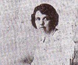 Elysa Ayala