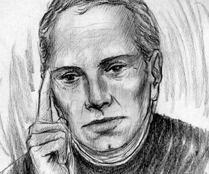 Jacinto De Evia