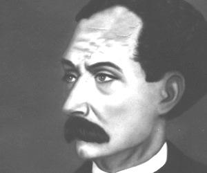 Miguel Riofrío